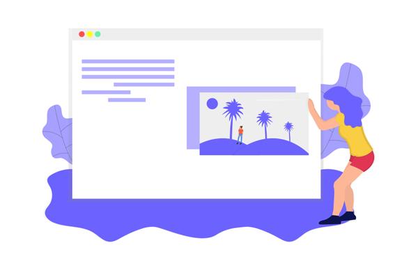 Entenda a importância de um site feito por um profissional